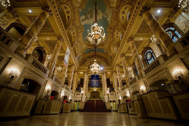 Grand Lobby HDR.jpg