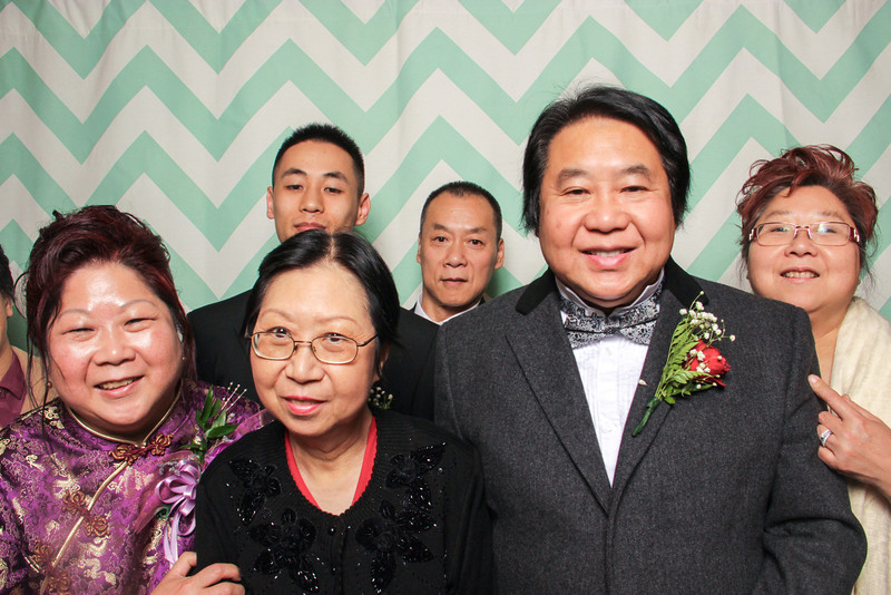 2014-12-20_ROEDER_Photobooth_WinnieBailey_Wedding_Singles_0608.jpg