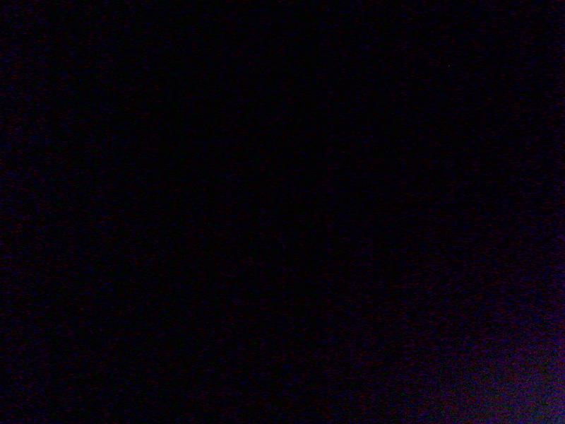 2013-01-12 05.21.59.jpg