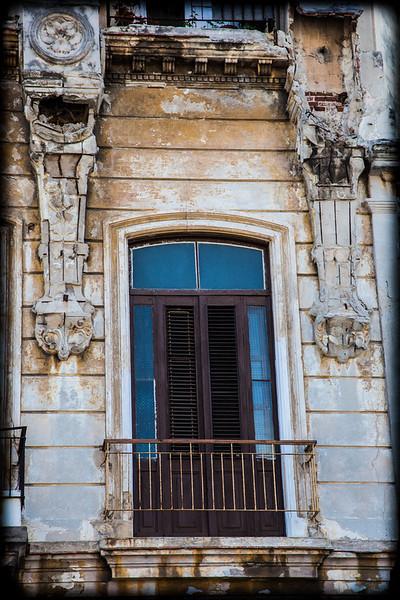 Cuba-Havana-IMG_9234.jpg