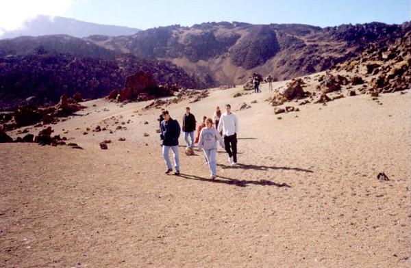 2000.04 Tenerife