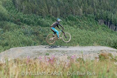2019-08-17 Dyfi Bike Park