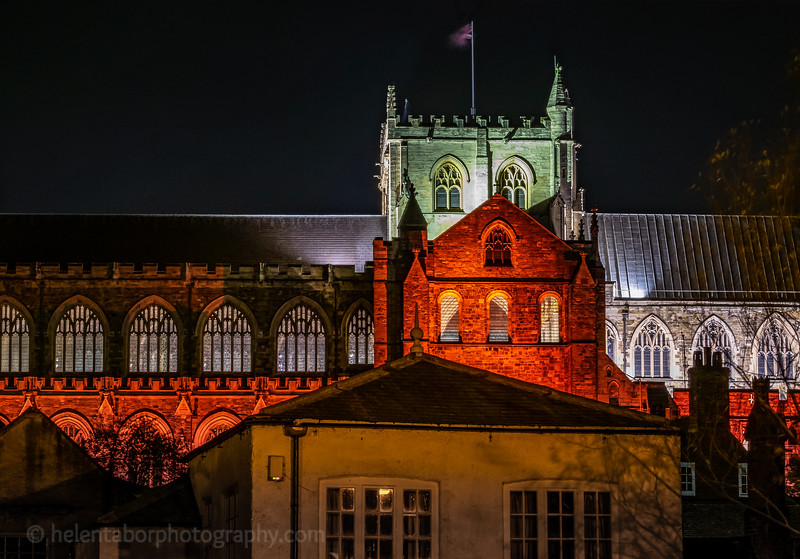 Ripon Cathedral illuminated-29.jpg