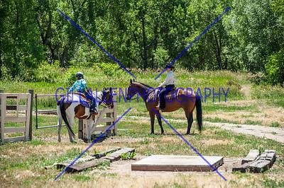 CoPtHA 140629 Trail