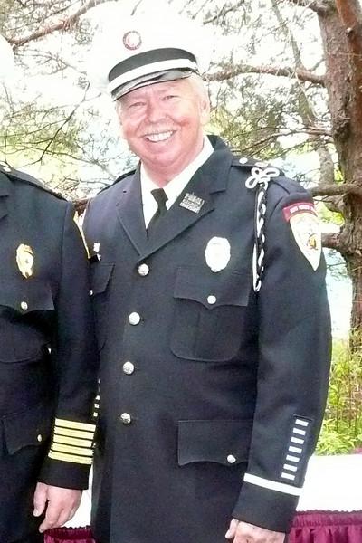 Marty dress uniform.jpg