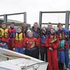 06W38N204 (W) Charity Fun Sail