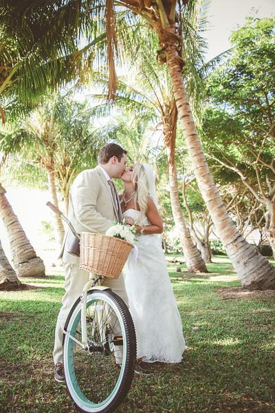 11.06.2012 V&A Wedding-237.jpg