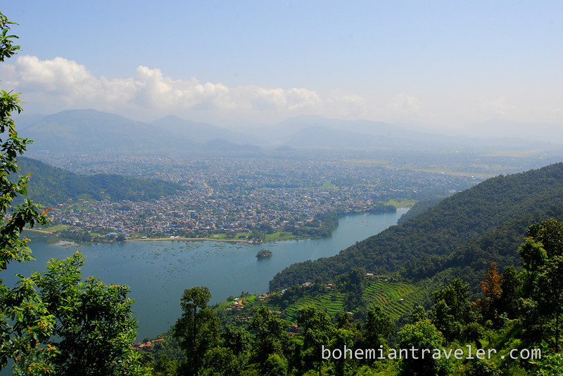 view of Annapurna Range from Peace Pagoda trail (3).jpg