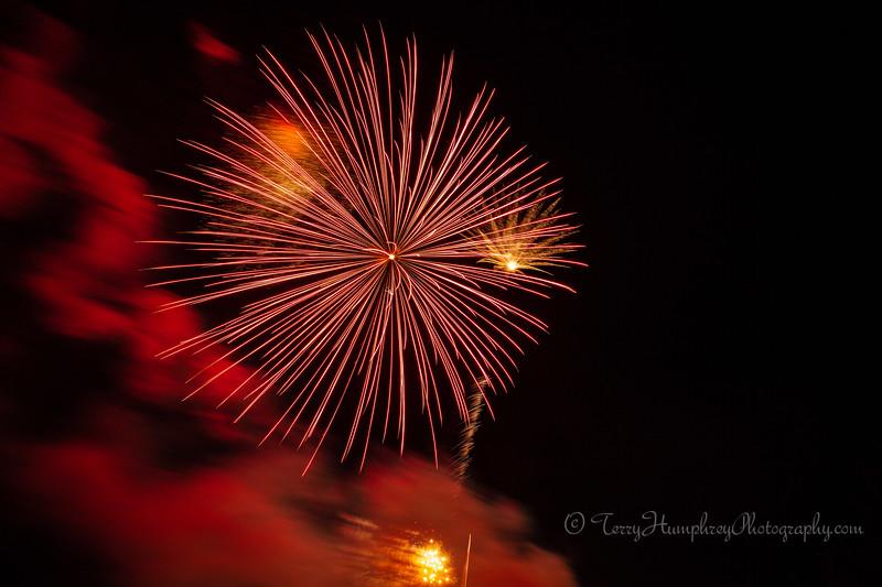 2019 Paradise Fireworks-127.jpg