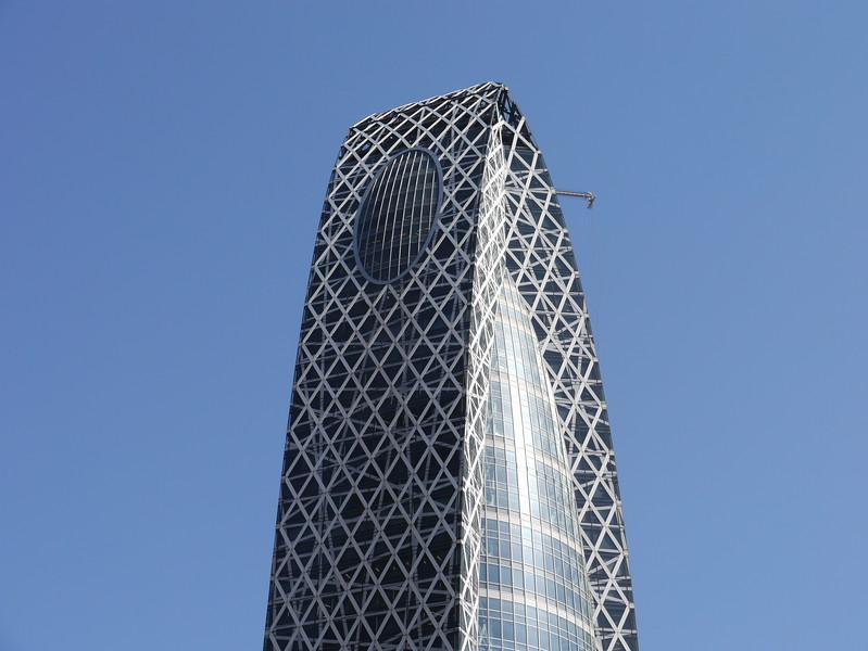 12-Japan2011_2337.JPG