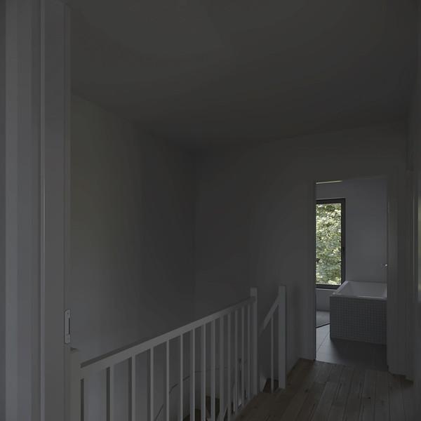 velux-gallery-stairwell-65.jpg