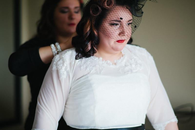 Le Cape Weddings_Natalie + Joe-125.jpg