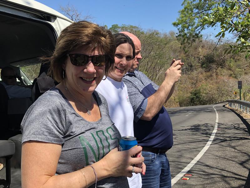 Costa Rica iPhone 0017.jpg