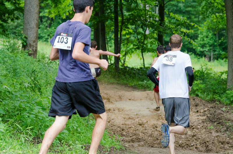 Hero-Challenge-2014_Snow-Trails-400.jpg