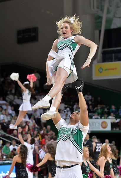 cheerleaders0776.jpg