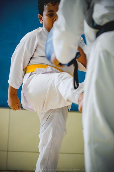 KICKSTARTER Taekwondo 02152020 0240.jpg