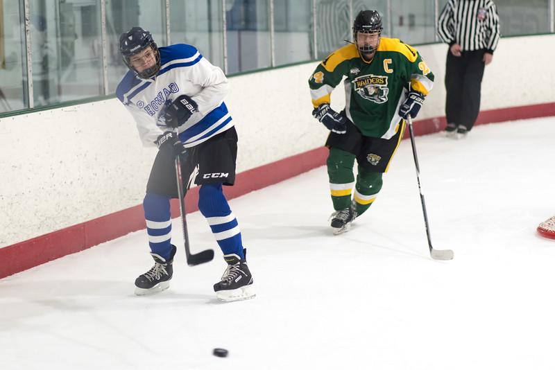 Howard Ice Hockey-768.jpg