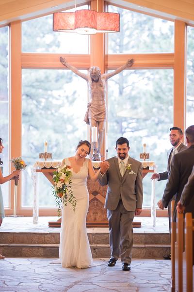2-Wedding Ceremony-237.jpg