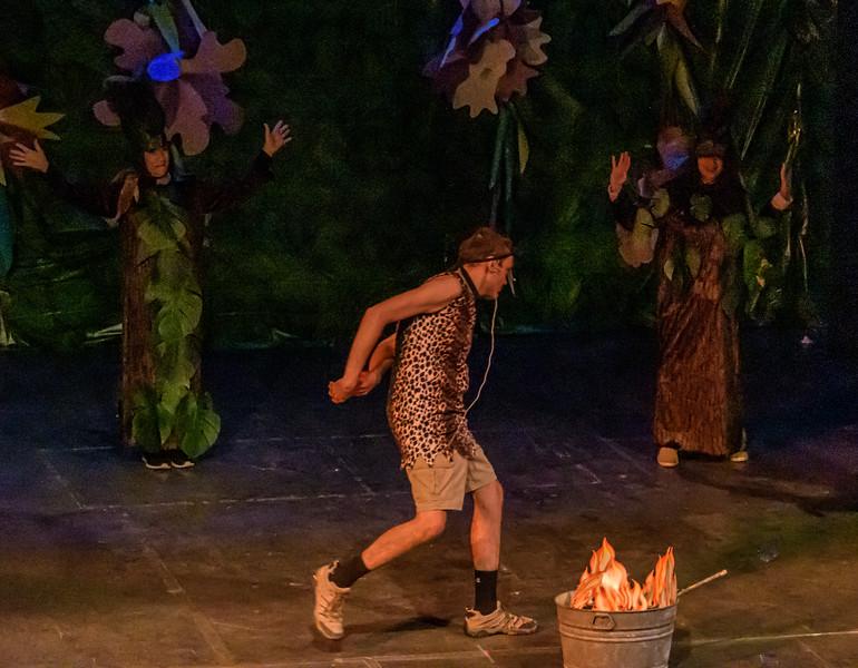 ZP Jungle Book Performance -_5001106.jpg