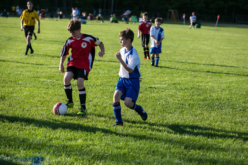 amherst_soccer_club_memorial_day_classic_2012-05-26-00416.jpg