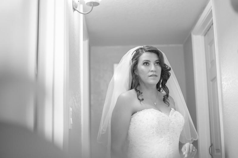 170923 Jose & Ana's Wedding  0054.JPG
