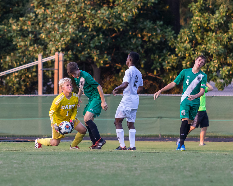 13082018 Soccer 43.jpg