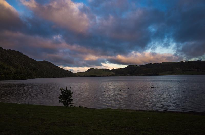 2014-08 New Zealand 1165