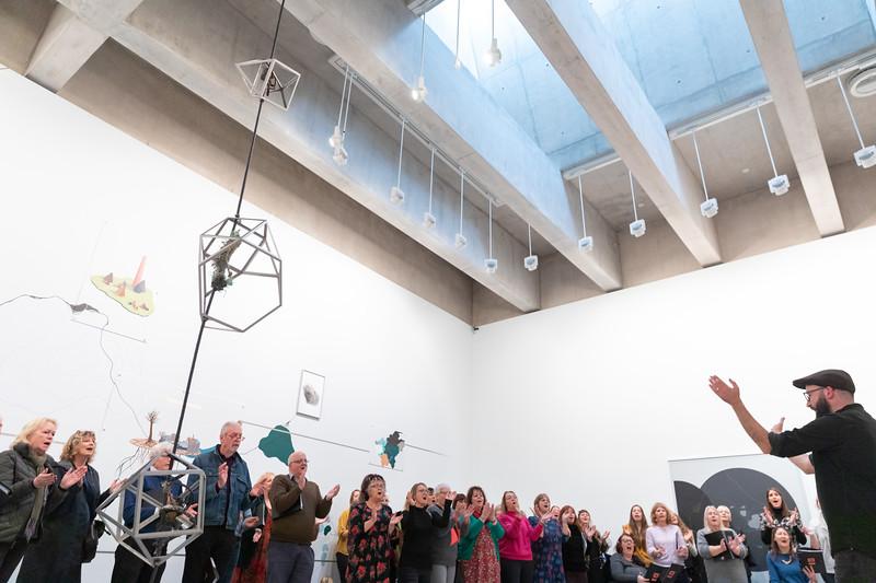101 Tate St Ives Xmas 2019.jpg
