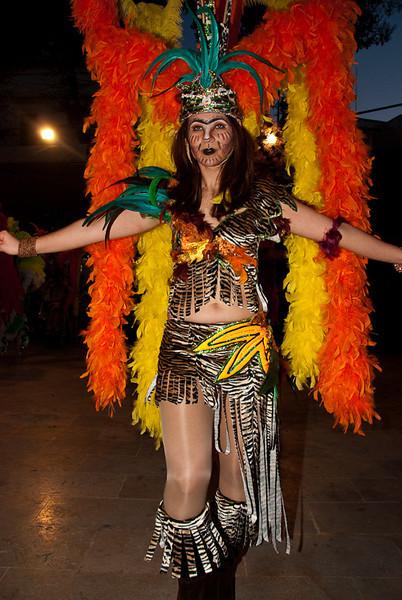 Sunday Carnival09-238.jpg
