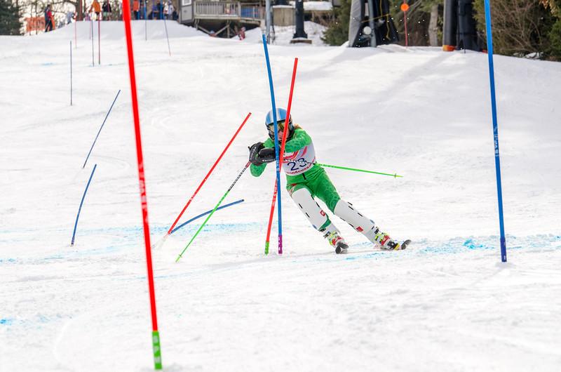 Standard-Races_2-7-15_Snow-Trails-247.jpg