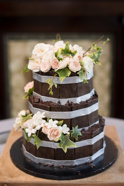 nashville-wedding-cake.jpg