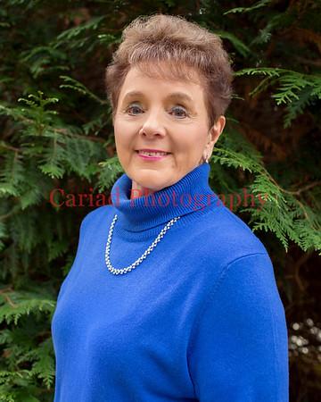 Mrs Lent