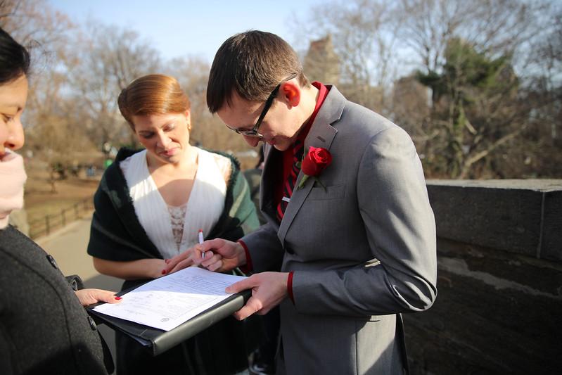 Central Park Wedding  - Regina & Matthew (38).JPG