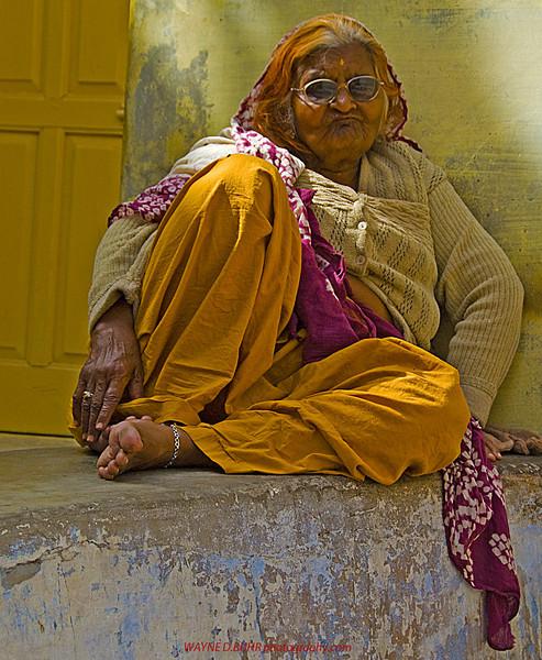 India2010-0211A-432A.jpg