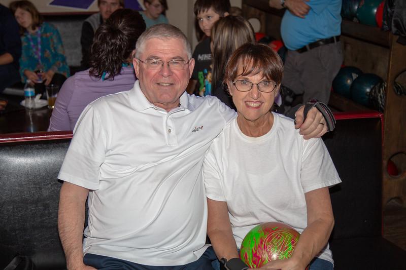 Yelm bowling 10-30-18-0209.JPG