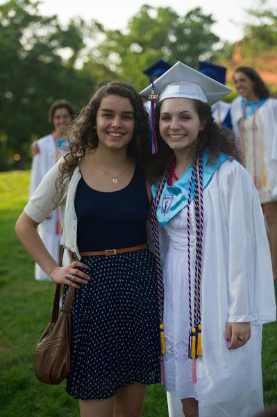 CentennialHS_Graduation2012-423.jpg