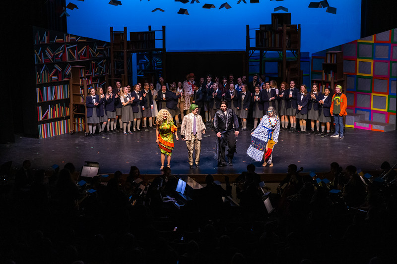 Matilda - Chap Theater 2020-690.jpg