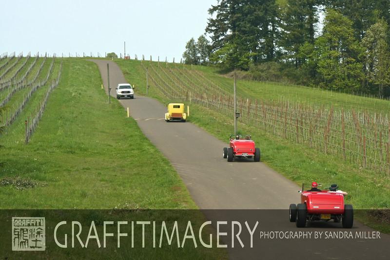 A Drive through Wine Country6.jpg