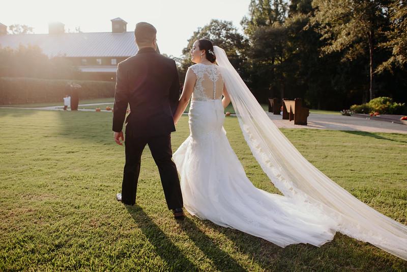 Kaitlin_and_Linden_Wedding_Ceremony-221.jpg