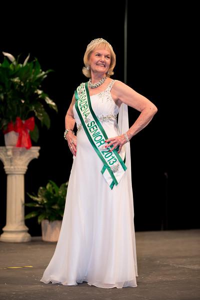 Ms Pasadena Senior Pageant_2015_323.jpg