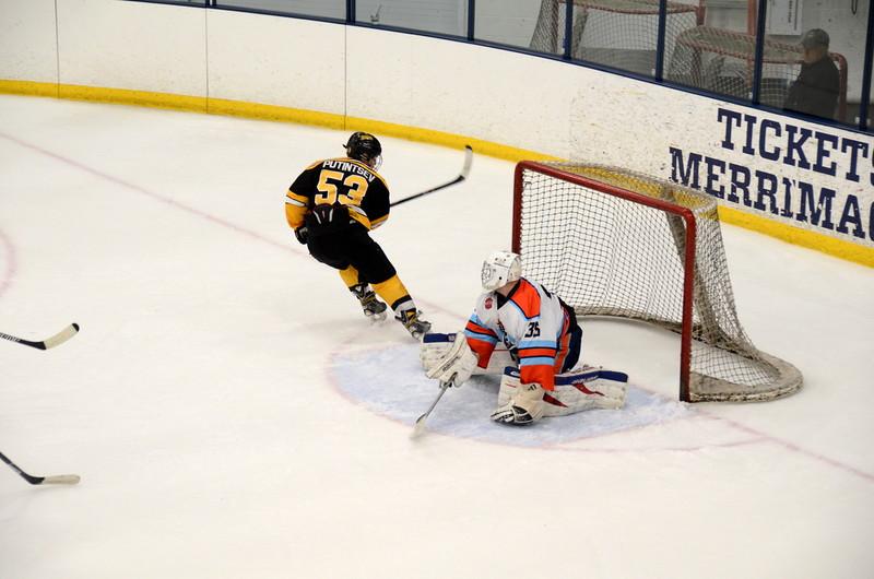 141122 Jr. Bruins Hockey-169.JPG