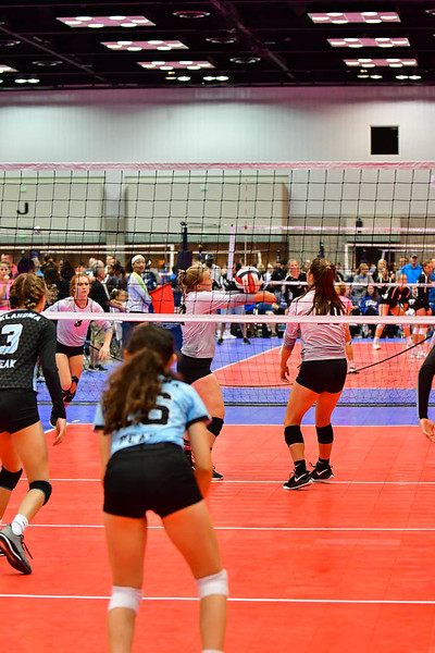 2019 Nationals Day 2 images-2.jpg