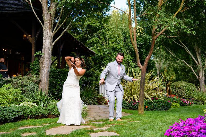 Neelam_and_Matt_Nestldown_Wedding-1653.jpg