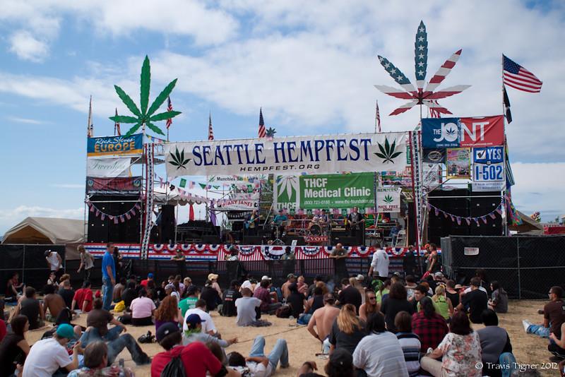 TravisTigner_Seattle Hemp Fest 2012 - Day 3-7.jpg
