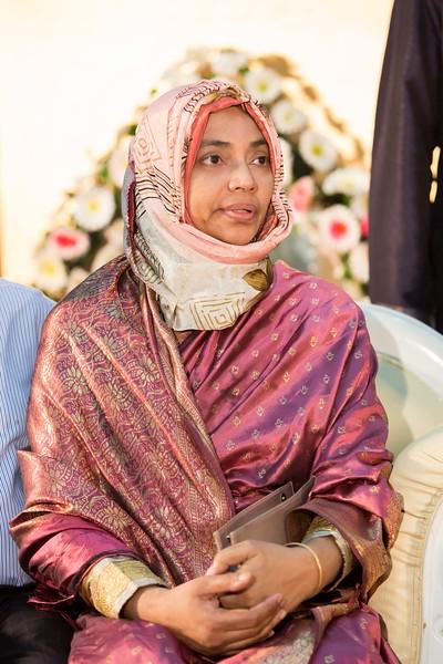Nakib-00730-Wedding-2015-SnapShot.JPG