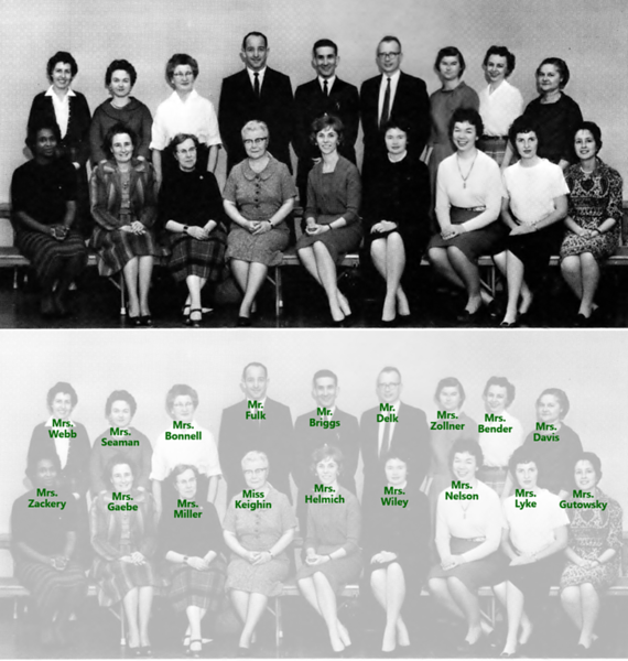 A_UJHS62YearbookFaculty (1).png