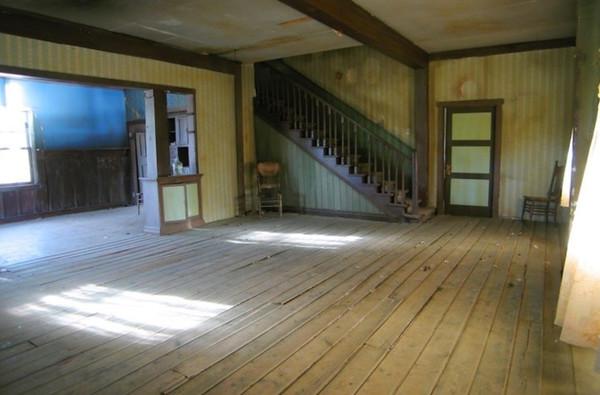Ranch-15-069-775x581.jpg