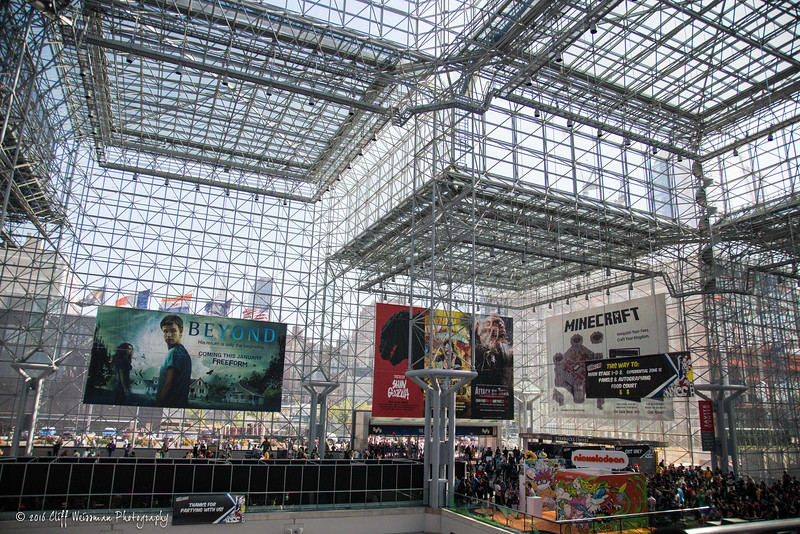 NYCComicCon2016-8193.jpg