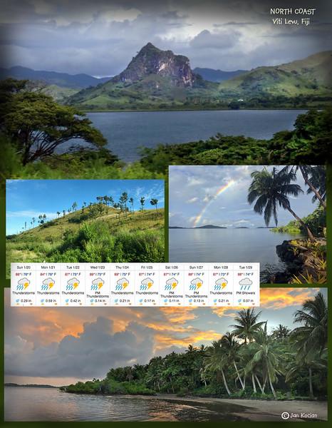 1.23.19 Fiji 2 .jpg