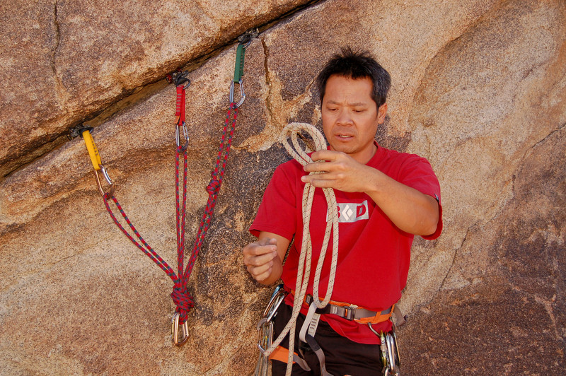 climbsmart (195 of 399).jpg